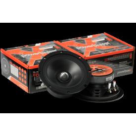 Powerbass 4XL-65-92