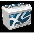 XS Power XP950