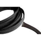 Peszel oplot kabla BassTon P4BK