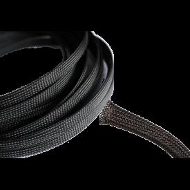 Peszel oplot kabla BassTon P5BK