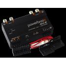 PowerBass ALC-2 konwerter RCA