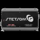 STETSOM Vulcan - 9K EQ – 2 Ohm