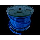 Dietz kabel zasilający 20 mm2 ECO line