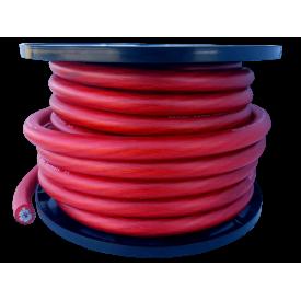 Dietz kabel zasilający 50 mm2 ECO line