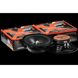 Powerbass 4XL-80-94