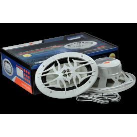 PowerBass XL-692M