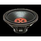 PowerBass XL-154D