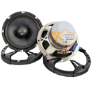 PowerBass 3XL-6502X