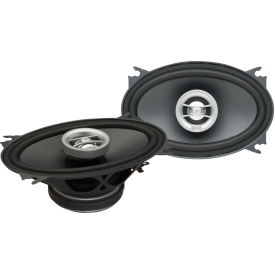 PowerBass L2-462 2 Ohm