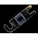 4Connect bezpiecznik Mini ANL 200 A