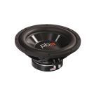 PowerBass L-104D
