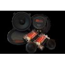 DD Audio CS 5.2