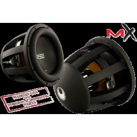 RE Audio MX 12D1