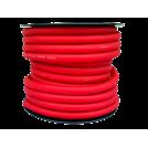 4Connect czerwony kabel zasilający 50 mm2