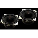 PowerBass 2XL-4002