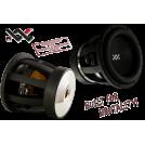 RE Audio XX 12D4