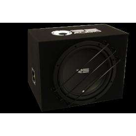 RE Audio REX12S4-Z