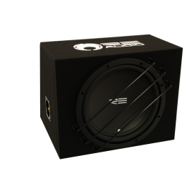 RE Audio REX12S4-Z