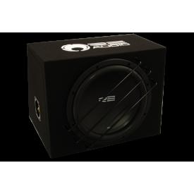 RE Audio SRX 12D2-Z 2 x 2 Ohm