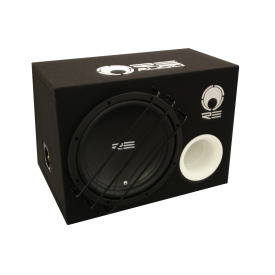 RE Audio REX12S4-BR