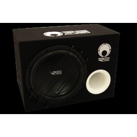 RE Audio SRX 12D2-BR 2 x 2 OHM
