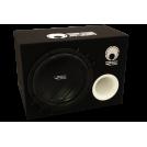 RE Audio SRX 12D4-BR 2 x 4 OHM
