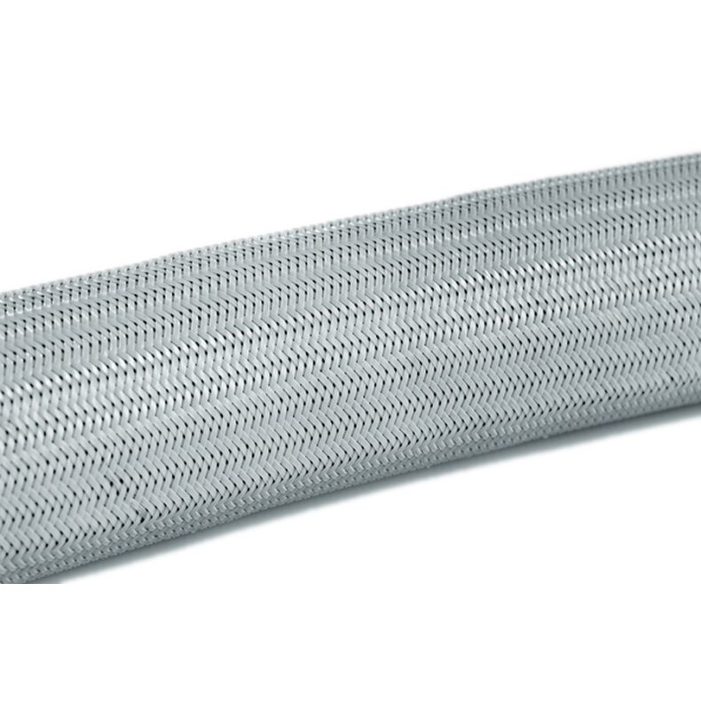 Peszel oplot kabla BassTon P8WT
