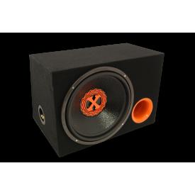 PowerBass XL-154D-BR