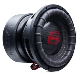 DD Audio DD9510ESP DVC0,5