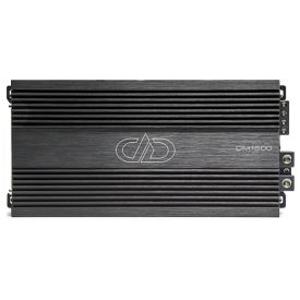 DD Audio DM1500