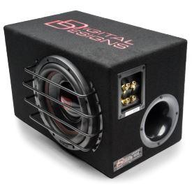 DD Audio LE-M10