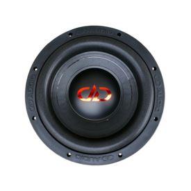 DD Audio Redline 610e D2