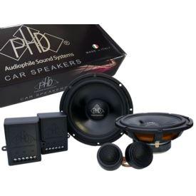 PHD CF 6.1 Kit