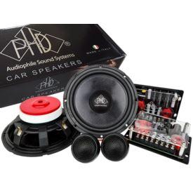 PHD MF 6.1 Kit